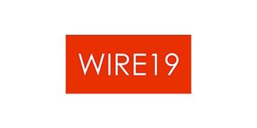 Wire19