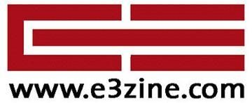 e3zine