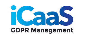 iCaaS - GDPR Management