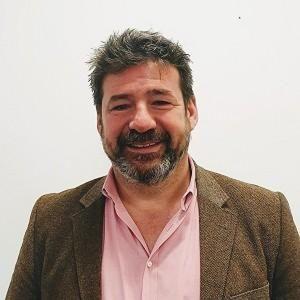 Noel Lavery