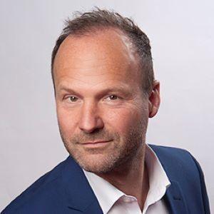Claus Lorenz