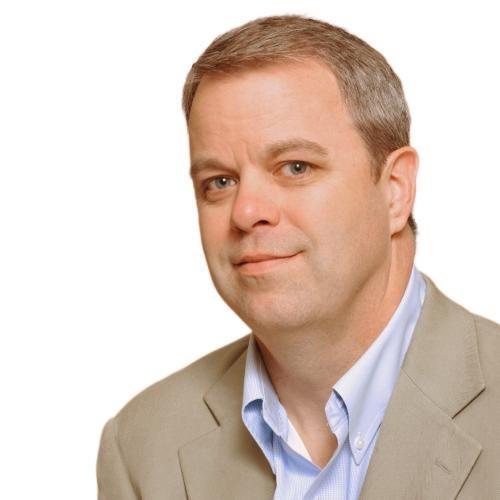 Doug Whitaker