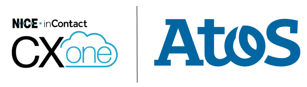 Atos-Nice-InContact-Logo