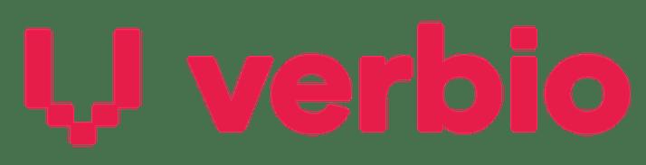 Verbio-Logo