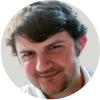 Chris Marron, Director of Market Intelligence, 8x8