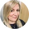 Laura Stenhouse, Telephony Manager, Age Scotland