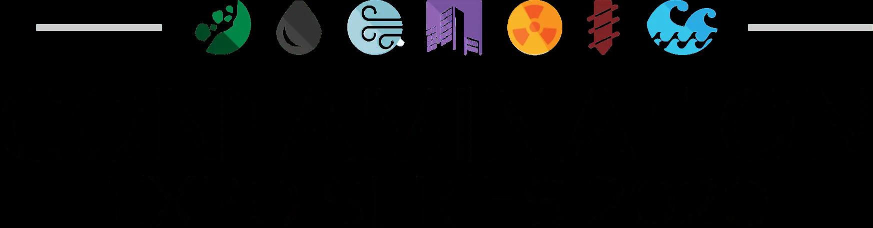 MOD Environmental Ltd