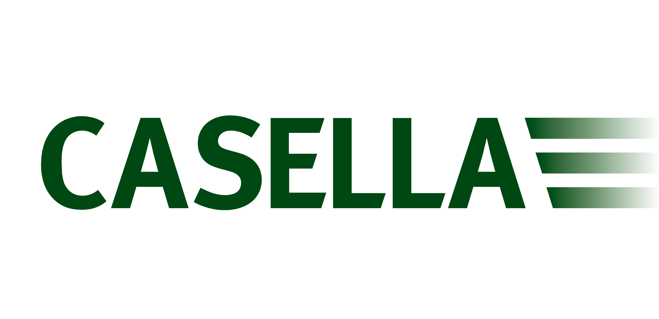 Casella Solutions