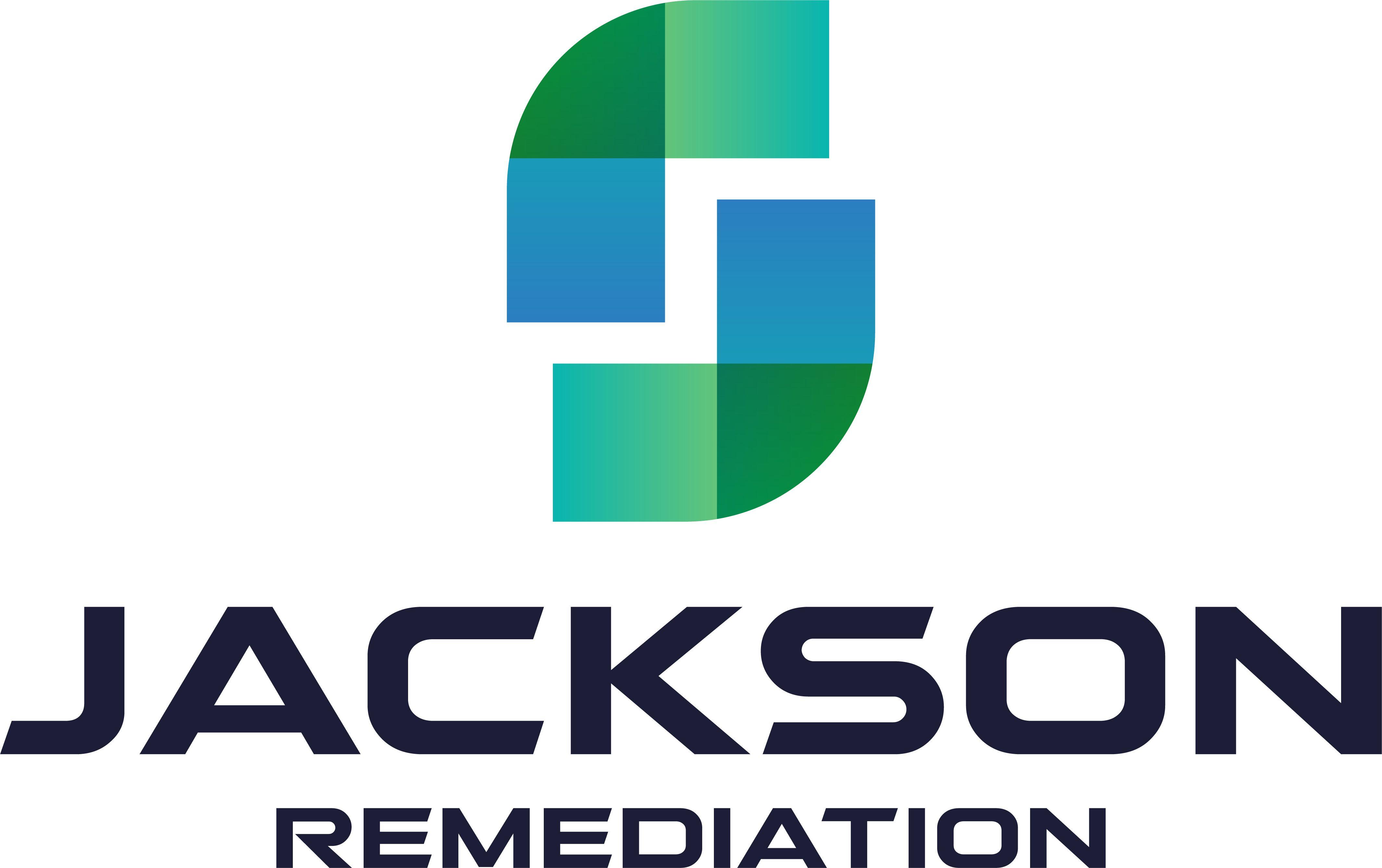 Jackson Remediation