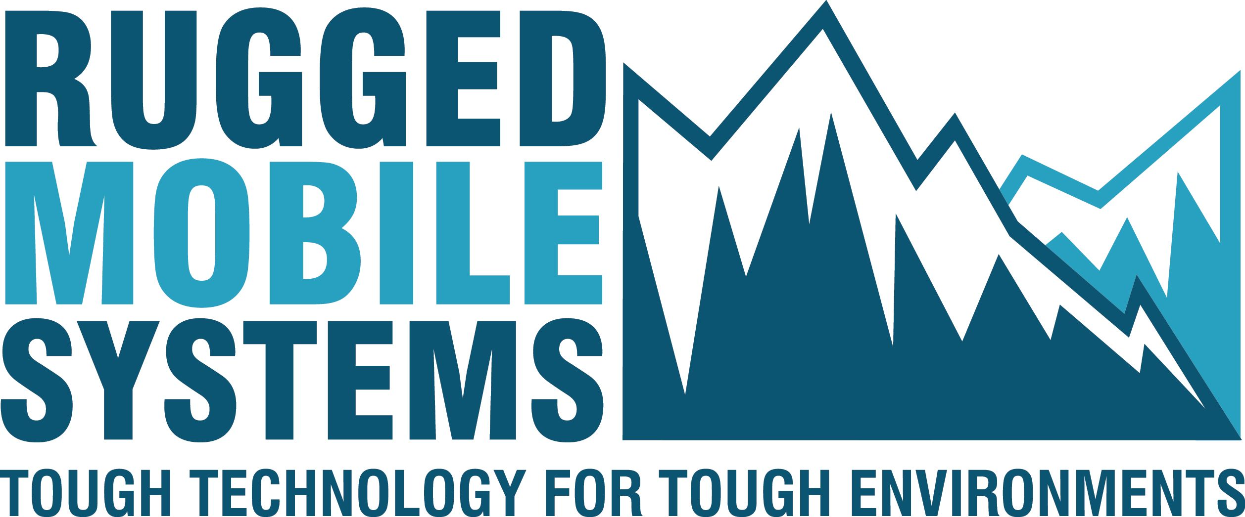 Rugged Mobile Systems