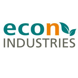econ industries