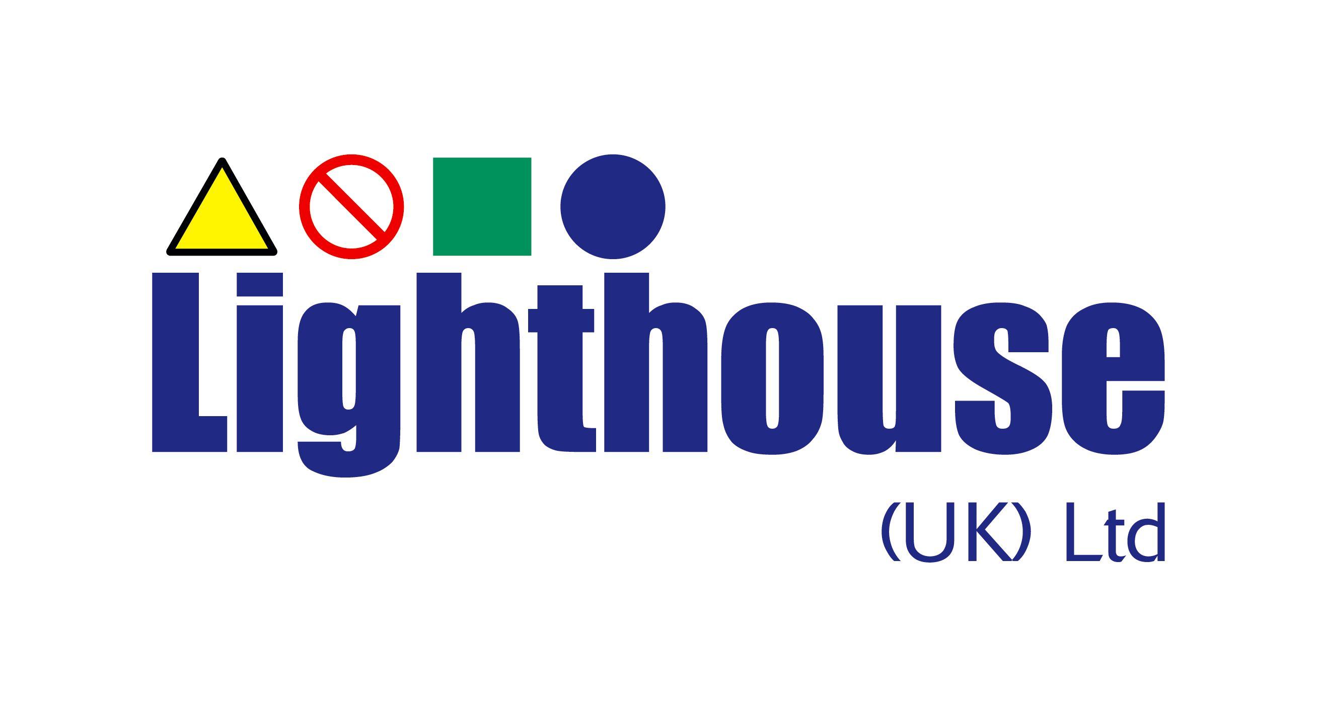Lighthouse (UK) Ltd