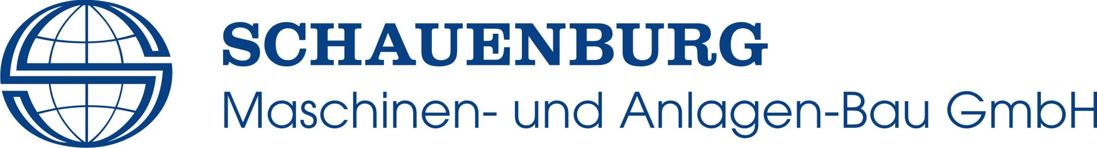 Schauenburg Maschinen-und Anlagen-Bau GMBH