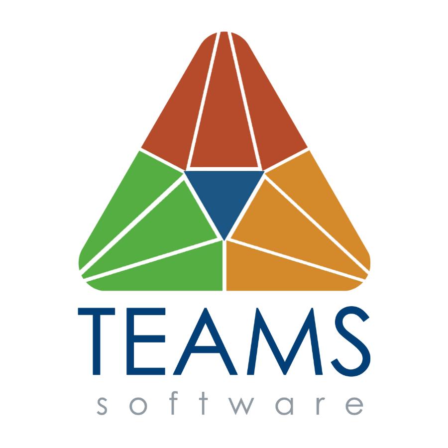 TEAMS Software