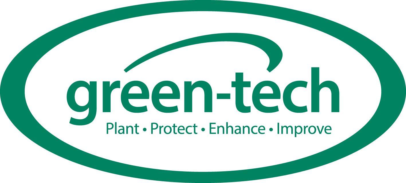 Green-Tech Ltd