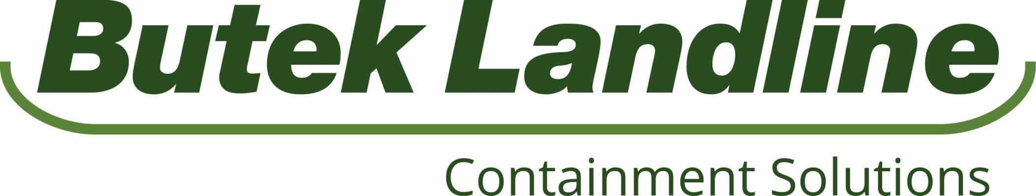 Butyl Products Group - Butek Landline