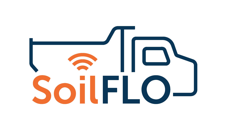 Soilflo