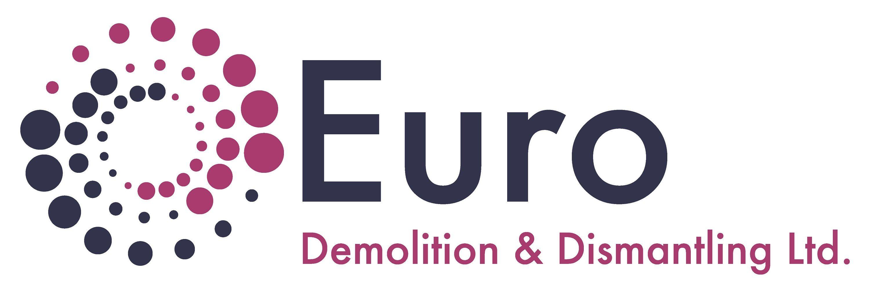 Euro Demolition & Dismantling Ltd