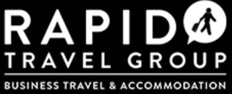 Rapid Travel Group Limited