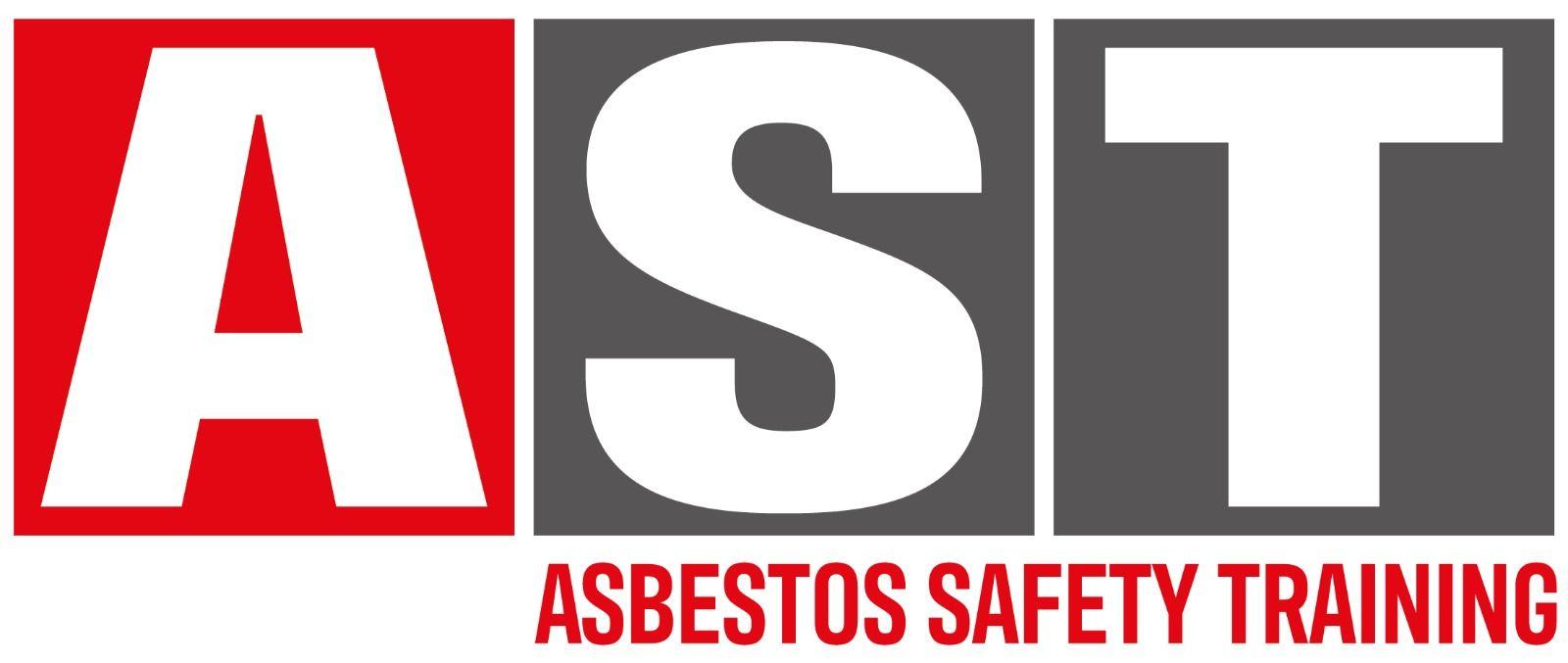 Asbestos Safety Training