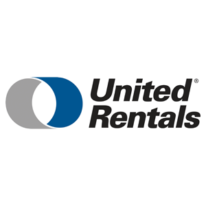 United Rentals, formerly known as BakerCorp