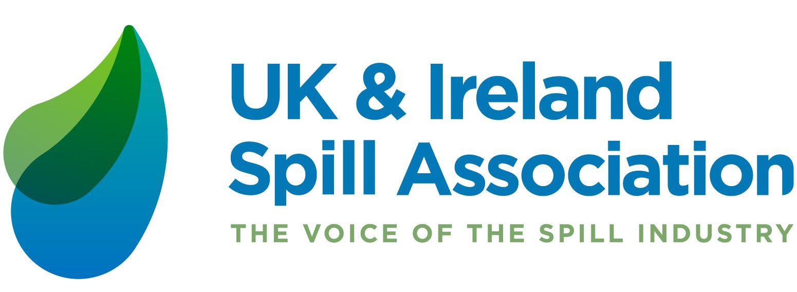 UK and Ireland Spill Association