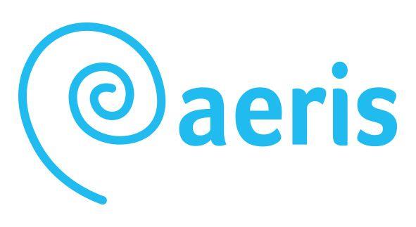 AERIS Air Quality Equipment