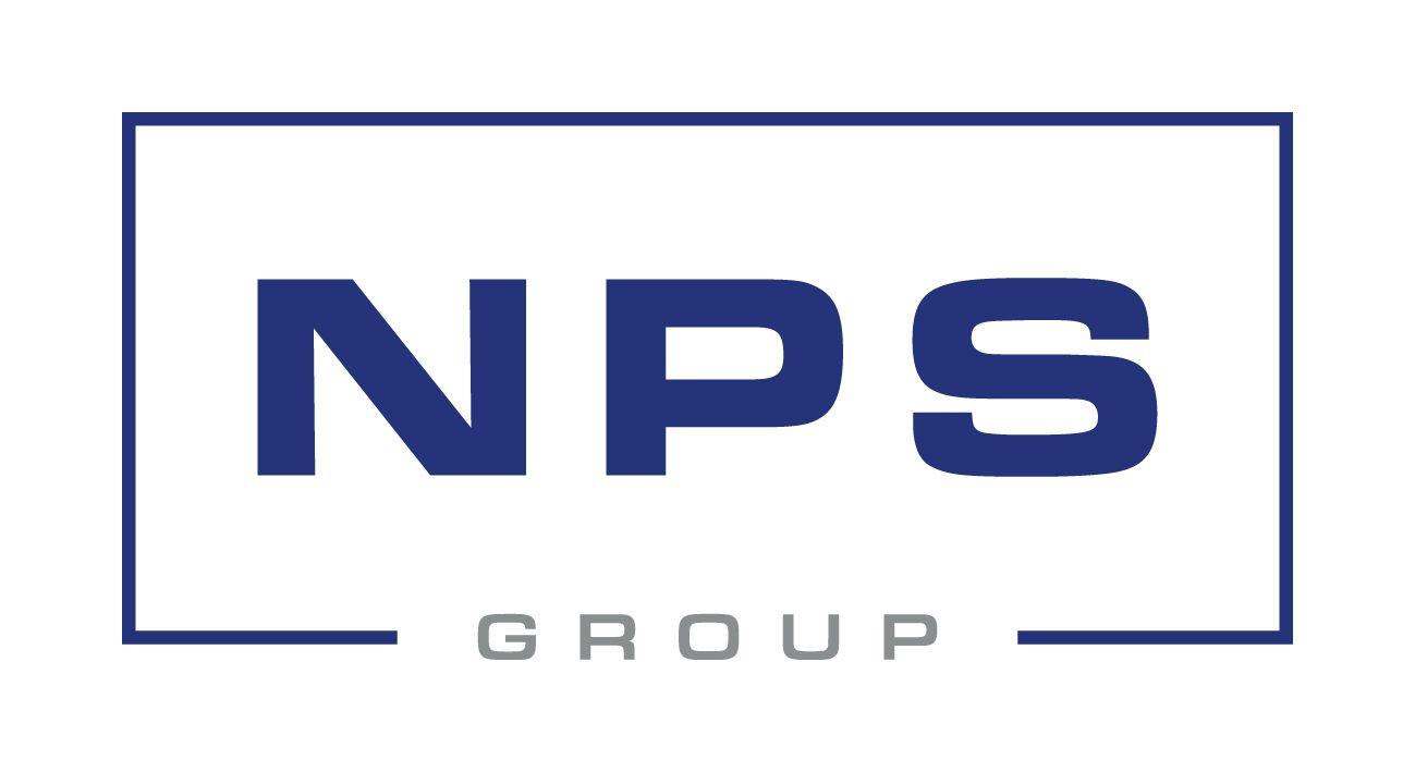 NPS Brand Communications