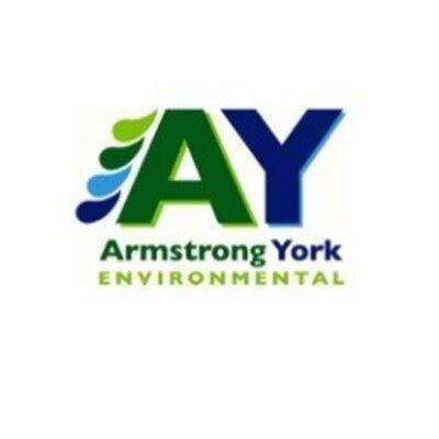 Armstrong York