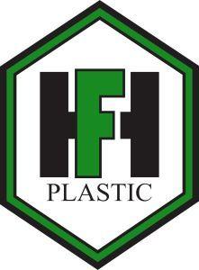 Hyma Plastic