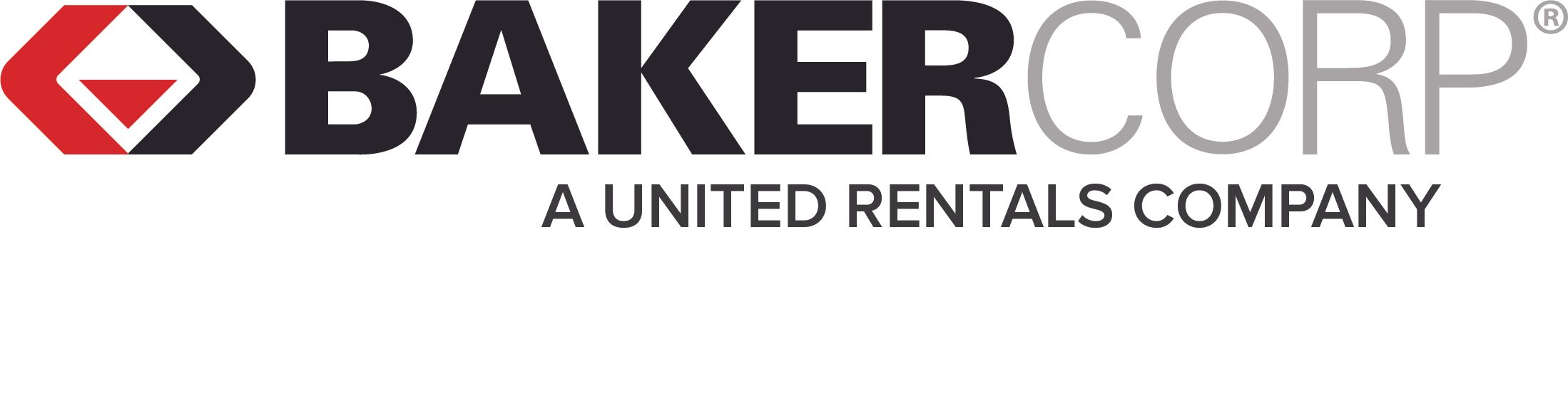 BakerCorp, a United Rentals Company