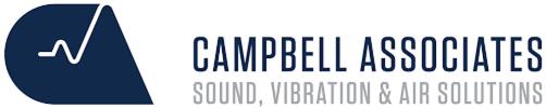 Campbell Associates