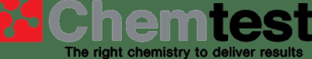Chemtest