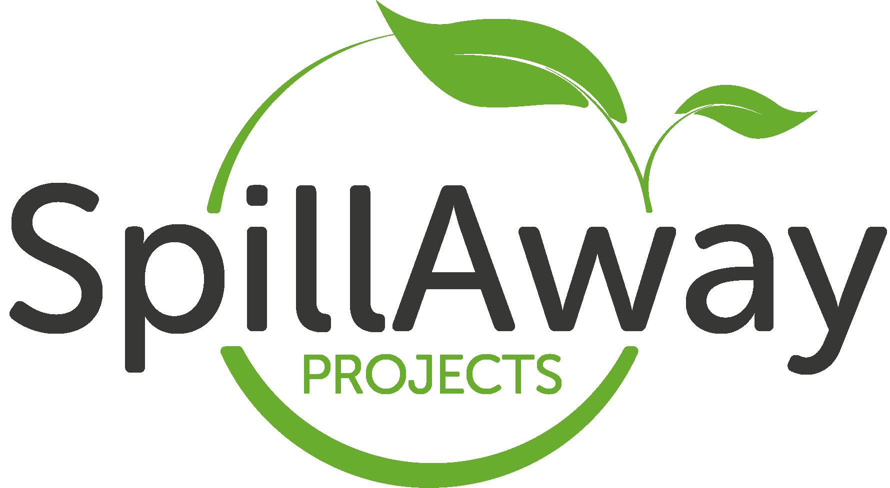 SpillAway Projects Ltd