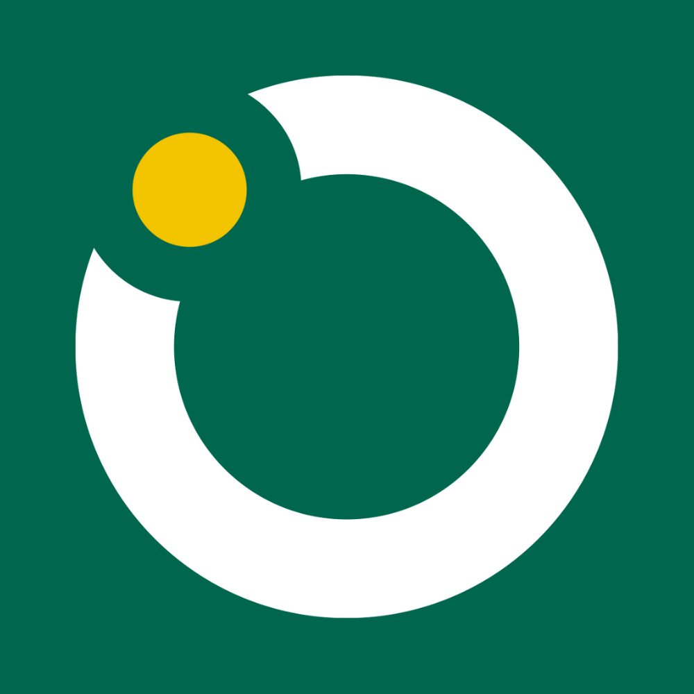 OEMAChem