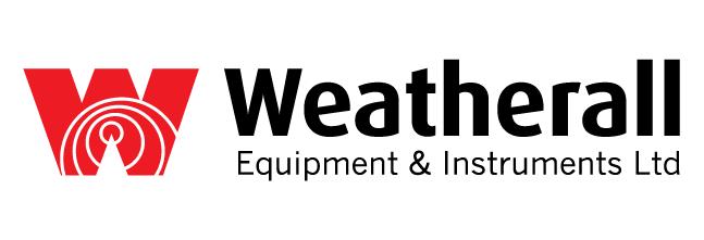 Weatherall Equipment & Instruments Ltd