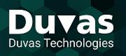 Duvas Technologies