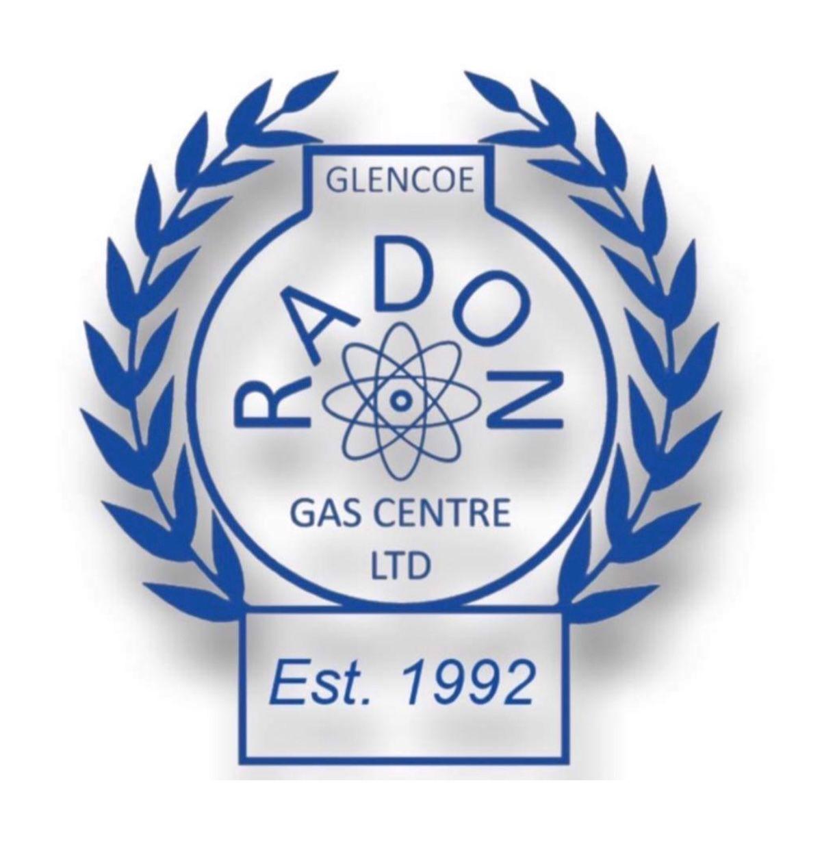 Glencoe Radon Gas Centre Ltd
