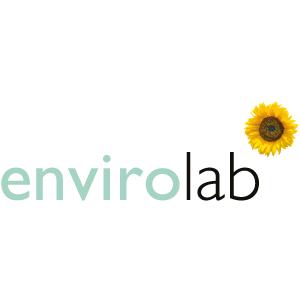EnviroLab