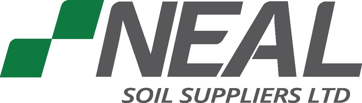Neal Soils - SPONSOR