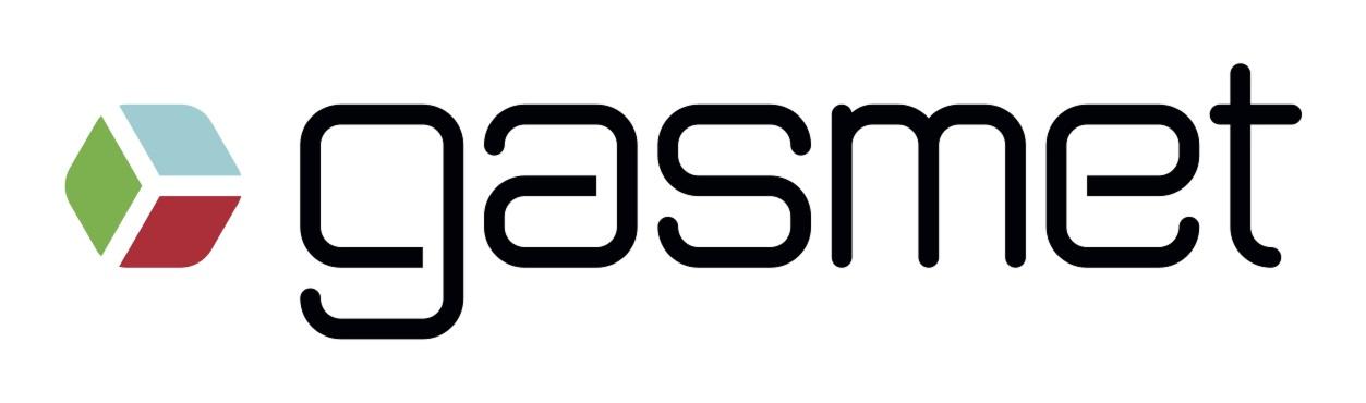Gasmet Technologies UK Ltd