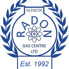 Glencoe Radon Gas Centre Ltd