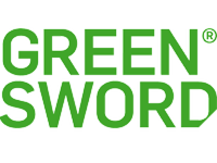 Green Sword Environmental Ltd