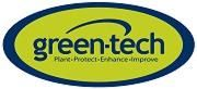 Green-Tech Ltd