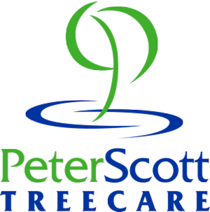 Peter Scott Tree Care (Southern) Limited