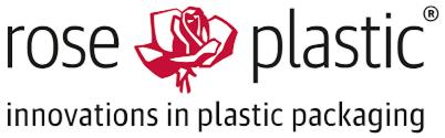 Rose Plastic UK