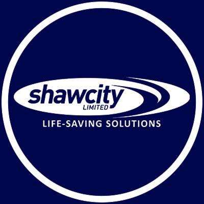 Shawcity