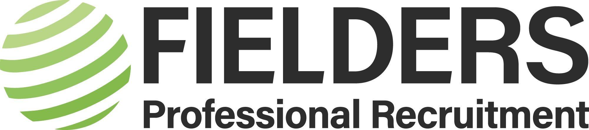 Fielders Recruitment