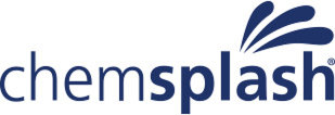 Chemsplash Ltd