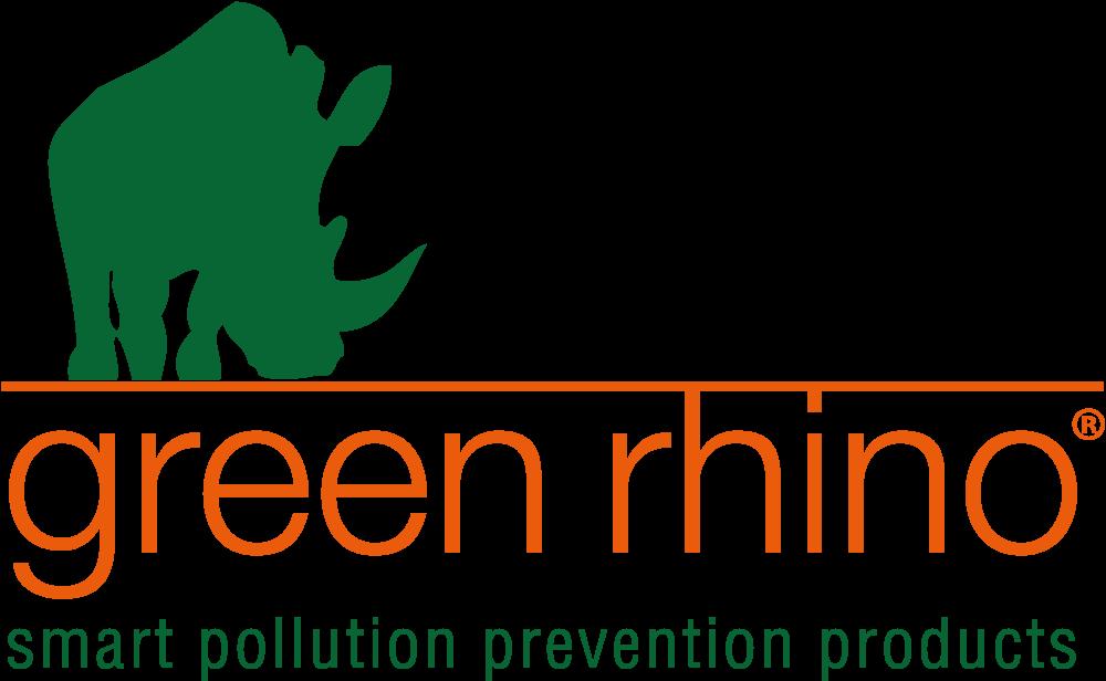 Green Rhino Global